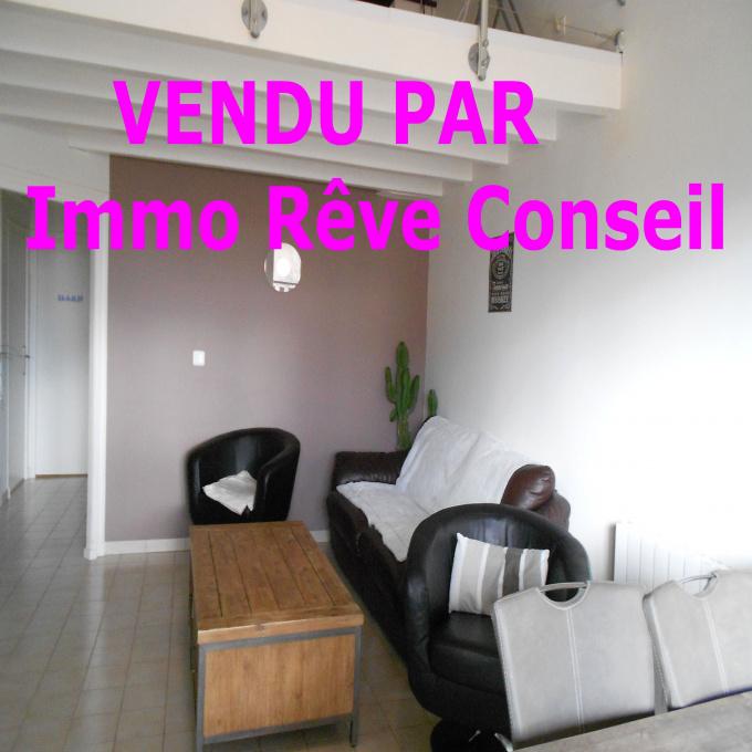Offres de vente Appartement Grézieu-la-Varenne (69290)