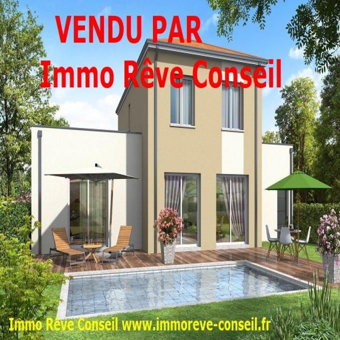 Offres de vente Maison Vaugneray (69670)