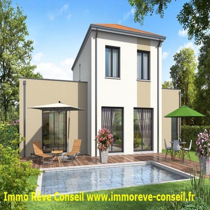 Offres de vente Villa Brindas (69126)